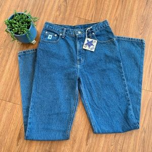 Rockies Jeans